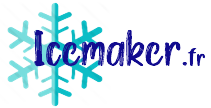 Icemaker.fr